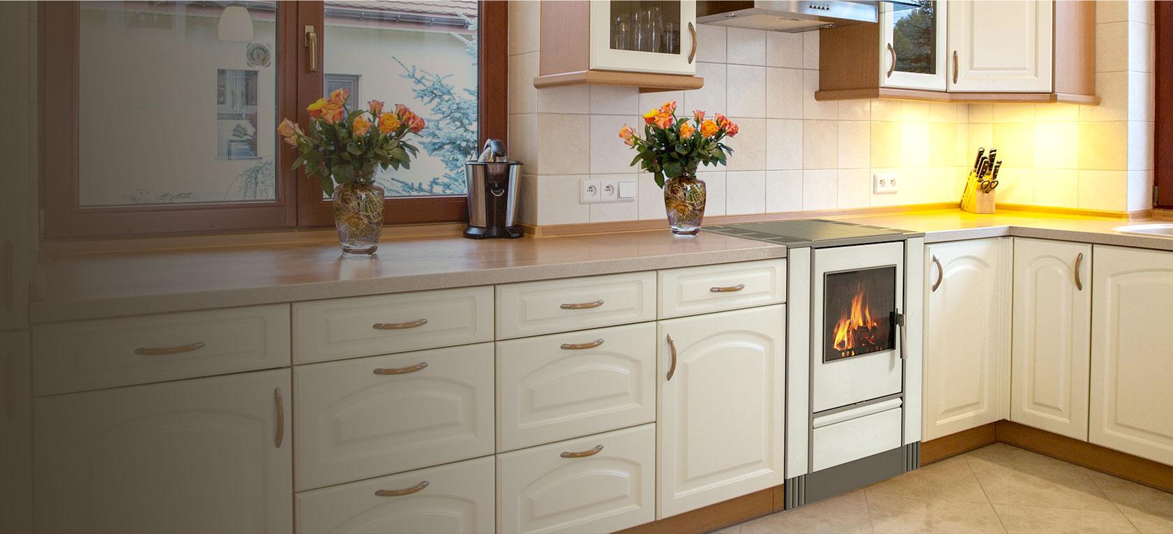 glutos beistellherd g nstig klimaanlage und heizung. Black Bedroom Furniture Sets. Home Design Ideas